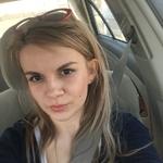 Федореева Елена Юрьевна