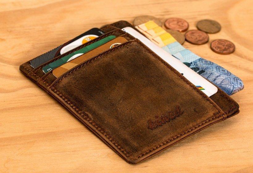 Как вернуть деньги после отмены судебного приказа