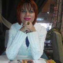 Юрист Чекаленкина Анна Сергеевна, г. Москва