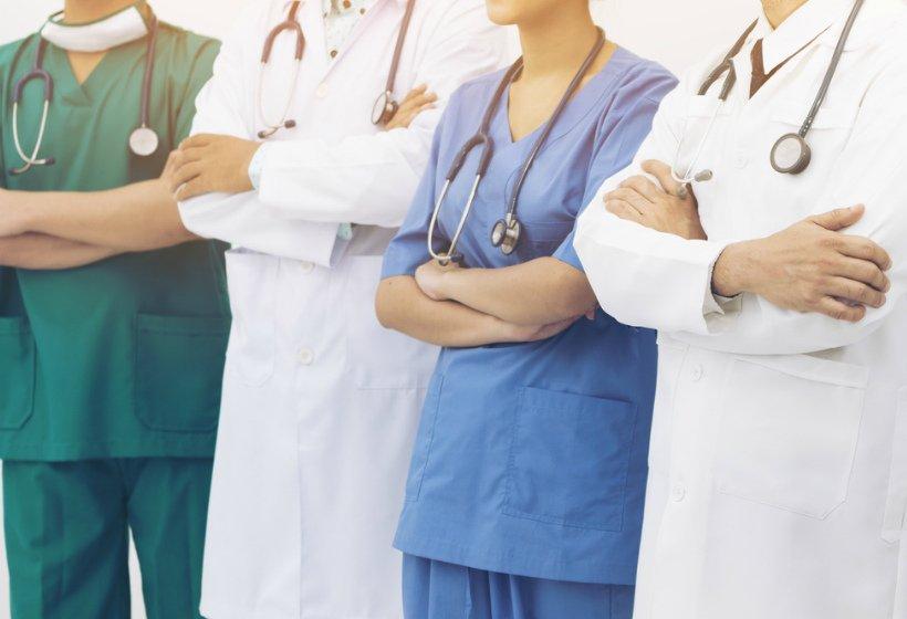 возмещение медицинских услуг работнику