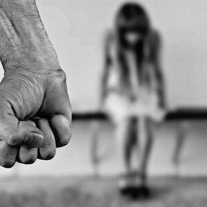 В Подмосковье священник убил просившую развода жену