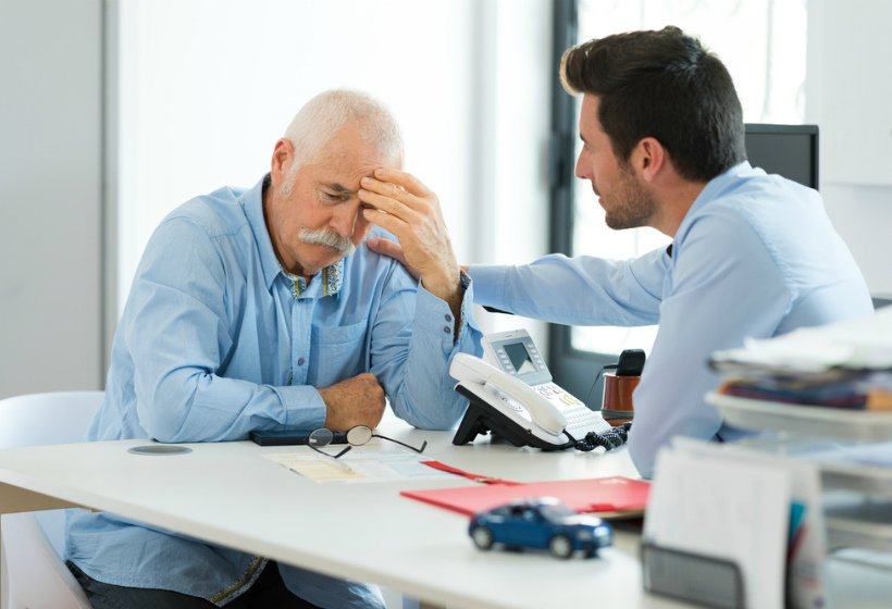 Бизнесмены предложили способы смягчения пенсионной реформы