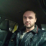 Бакшеев Евгений Евгеньевич