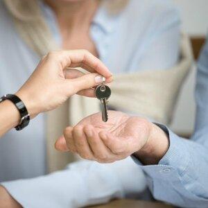 Покупка недвижимости. Просто о сложном (часть 2)