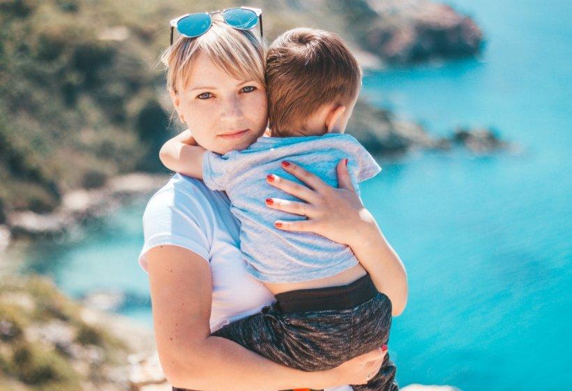 Проблема подтверждения и приобретения гражданства РФ детьми в Крыму