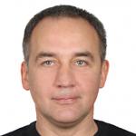 Кушнарев Андрей Евгеньевич