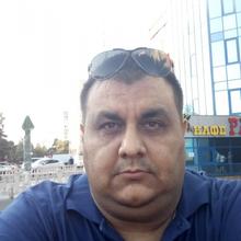 Юрист, председатель третейского суда Саркисов Армен Владимирович, г. Краснодар