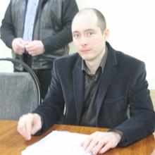 Адвокат Фролов Иван Николаевич, г. Саратов