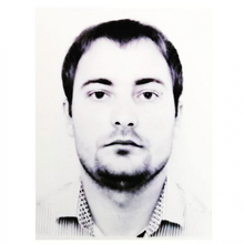 Юрист Конук Валентин Андреевич, г. Актюбинск