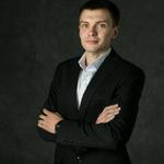Андреев Илья Игоревич