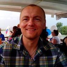 Казанов Юрий Валериевич, г. Краснодар