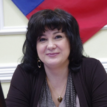 Адвокат Селиваненко Владлена Олеговна, г. Казань