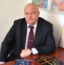 Частный юрист Белый Сергей Викторович, г. Краснодар