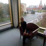 Морозкина Татьяна Анатольевна