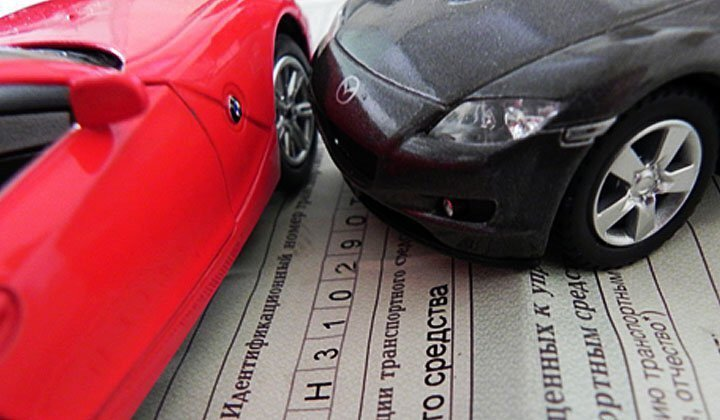 Страховщики хотят ограничить срок обращения за выплатой по ОСАГО