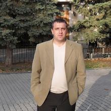 Арбитражный управляющий Маншилин Дмитрий Александрович, г. Краснодар