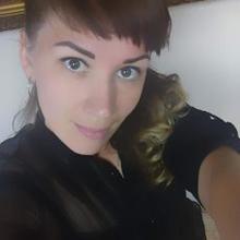 Калмантаева Анна Николаевна, г. Оренбург
