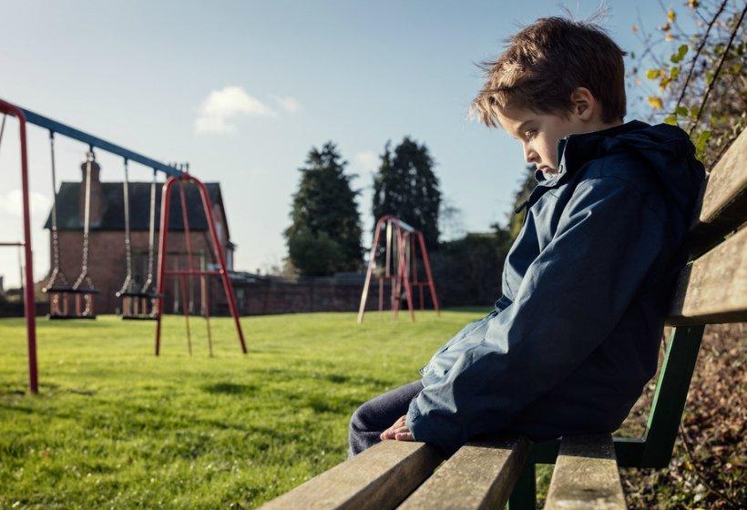 Лишение родительских прав: основания, порядок, последствия
