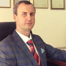 Адвокат Кирюников Алексей Викторович, г. Севастополь