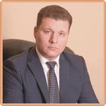 Иванов Кирилл Анатольевич