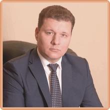 Адвокат Иванов Кирилл Анатольевич, г. Москва