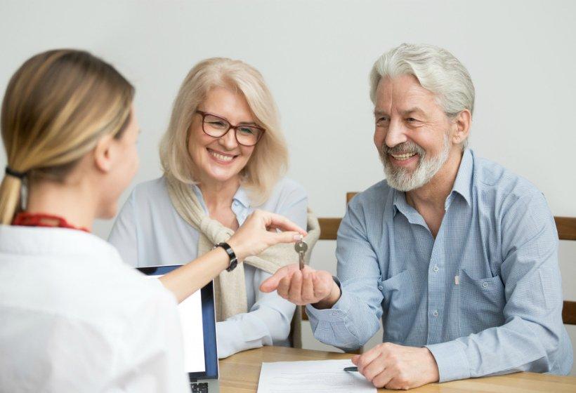 продажа квартиры с жилищным сертификатом