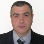 Гулиашвили Баадур Михайлович