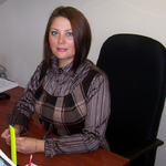 Кустова Ирина Николаевна
