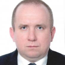 Адвокат Ветров Денис Анатольевич, г. Орёл