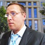 Старков Алексей Гаврилович