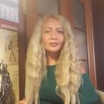 Погосова Елена Александровна