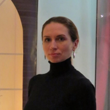 Адвокат Пронина Анна Владимировна, г. Архангельск