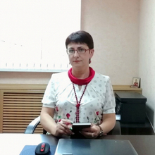 Адвокат Сойко Мариэтта Мугучевна, г. Белгород