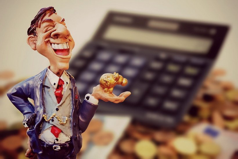 Голикова назвала возможную ставку налога для самозанятых