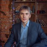 Волобуев Валерий Викторович