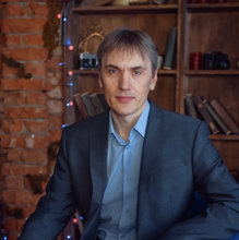 Адвокат Волобуев Валерий Викторович, г. Москва