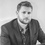 """Адвокатское бюро """"Захаров, Гордиенко и партнёры"""""""