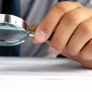 Какие документы на квартиру нужно проверить перед покупкой.