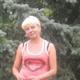 Горелова Оксана Валентиновна