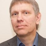 Рюхин Дмитрий Антонович