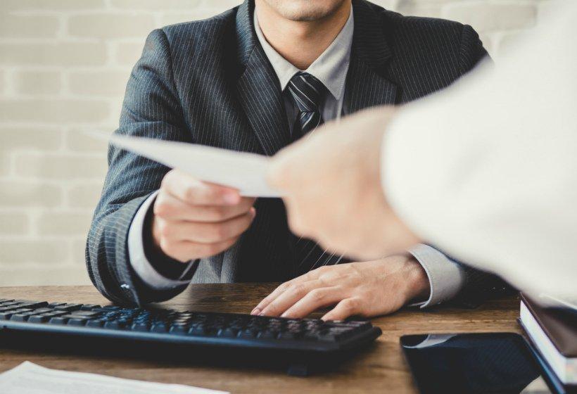 Как правильно написать претензию и провести экспертизу товара