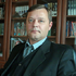 Адвокат Шинёв Вадим Германович, г. Москва
