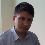 Агеев Илья Александрович