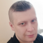 Дриндель Александр Михайлович