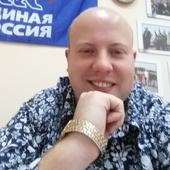 Беганович Николай Алексеевич, г. Москва