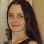 Дунаева Инна Викторовна