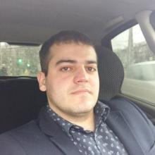 Директор Матевосян Тигран Владимирович, г. Тольятти