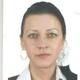 Андросова Татьяна Леонидовна