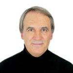 Ливинцов Сергей Алексеевич