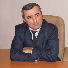 Адвокат Абакаров Гасбулла Магомедович, г. Москва